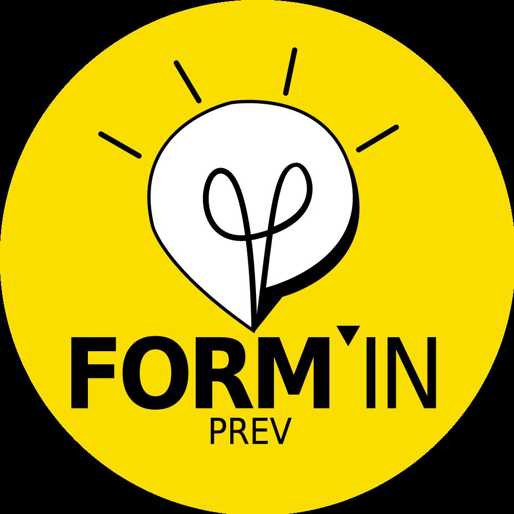 FormInPrev